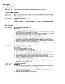 Psychology Resume Exles by Resume Exle School Psychologist Resume Sle Forensic