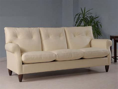 divani classici pelle divani classici in pelle