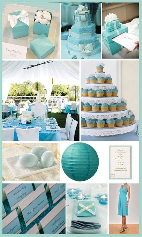 Baby Boy Bathroom Ideas by Baby Shower Food Ideas Baby Shower Theme For A Boy