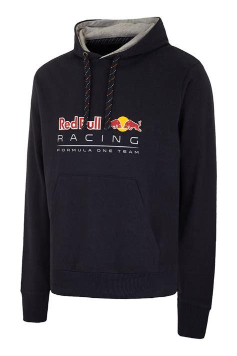 Jaket Hoodie Sweater Racing F1 Formula 1 2015 new 2016 f1 bull racing formula one mens pull