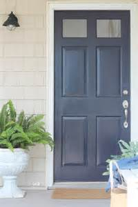 front door paint colors sherwin williams 2017 paint color forecasts and trends