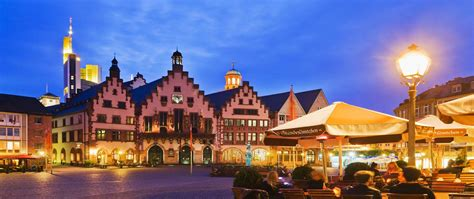 cheap flights to frankfurt fra search flight deals to frankfurt airline tickets