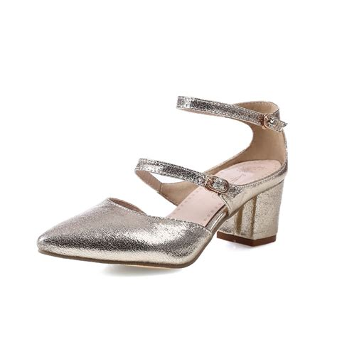 price of high heels high heel shoes cheap prices 28 images free shipping