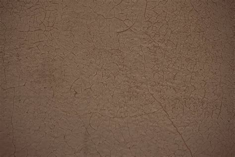 cracked brown wall texture textures for photoshop free vintage brown wall texture with cracked paint photohdx