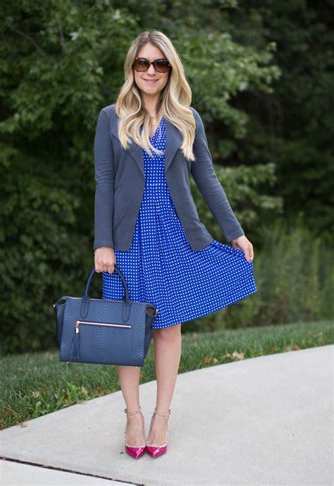 Polkadot Dress 45245 21 best style images on fashion styles
