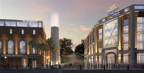 developments  kessler collection