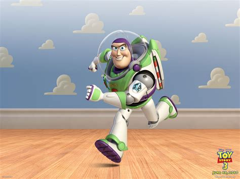 animation pictures wallpapers toy story wallpapers