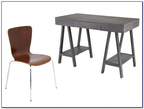 desk chair combo office desk and chair combo desk home design ideas