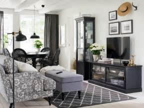 Livingroom Choice Living Room Gallery Living Room Ikea