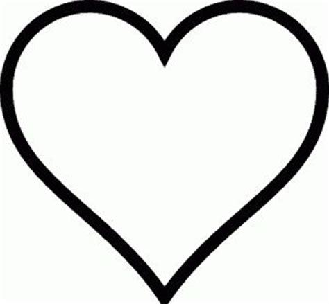 imagenes de corazones para coloriar best 25 corazones para pintar ideas on pinterest