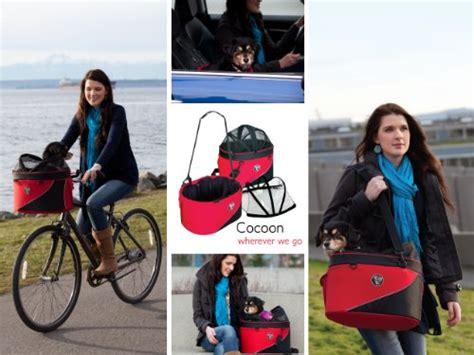 bike basket 20 lbs best carrier for bike 20 25 lbs reviews 2015 on flipboard