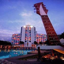 hard rock hotel set  open  aruba news breaking travel news