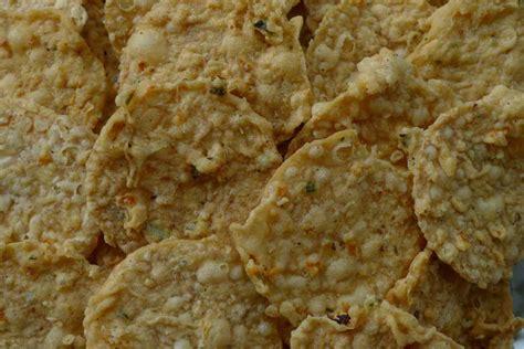 Tempe Murni Sehat Nikmat tempe kuliner sehat