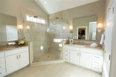 hgtv bathroom remodel ideas 100 hgtv bathroom remodel ideas bedroom hgtv