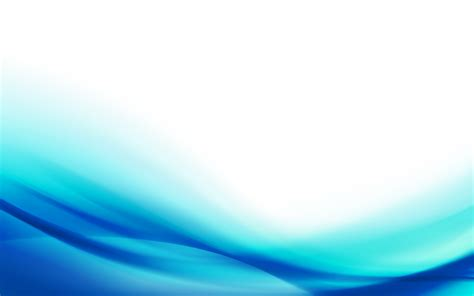wallpaper blue light hd light blue wallpaper 7838 1920x1200 px hdwallsource com