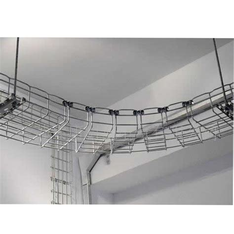 electrical wire distributors wire cable tray distributors pictures inspiration