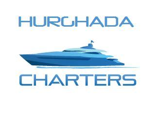 catamaran boat hurghada hurghada boat charters