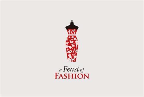 fashion design names ideas best clothing design name ideas contemporary interior