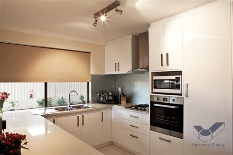 granite bench tops perth welcome to kitchen at quality wholesaler of granite benchtops in perth wa supplies