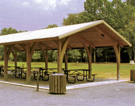 outdoor pavilion on pinterest pavilions outdoor learning education pinterest