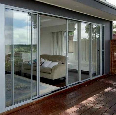 aluminium fenster china aluminium fenster hersteller schiebefenster
