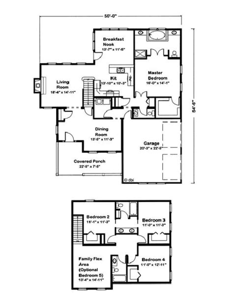 2 story mobile home floor plans 29 best images about modular homes on pinterest ontario