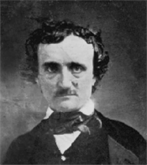 edgar allan poe biography synopsis edgar allan poe a critical biography summary
