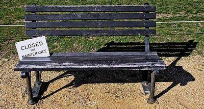 sex on the park bench nothing to do with arbroath man s address listed as