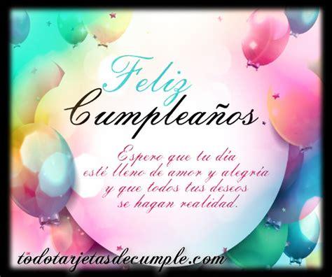 imagenes cumpleaños para facebook cristianas tarjeta de cumplea 241 os cristianas gratis para facebook