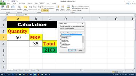 mrp excel spreadsheet spreadsheets