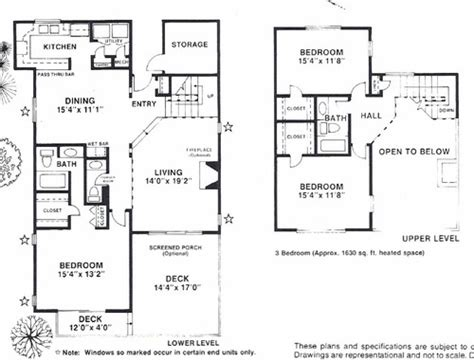 floor plans for living room arranging furniture need help with living room furniture layout