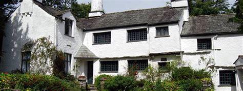 Cumbria Cottages by Townend Cumbrian Cottages