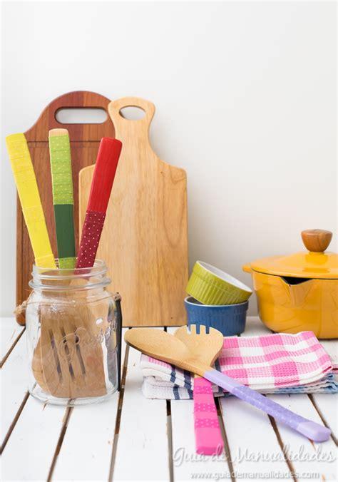 imagenes manualidades navideñas para niños manualidades de fieltro para cocina
