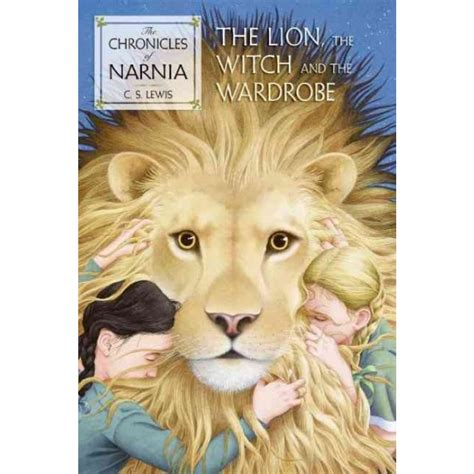 The Narnia Chronicles The The Witch And The Wardrobe - the the witch and the wardrobe the chronicles of