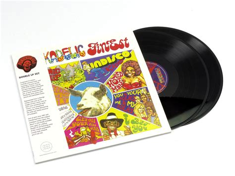 finest gifts for sixteen year outdated finest light in the attic records
