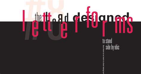 breaking matt loving bad volume 3 books pfrommer type posters