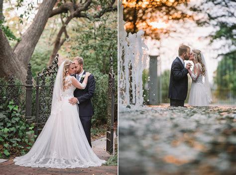 joshua aaron photography columbia sc wedding headshot joshua aaron photography columbia sc wedding headshot
