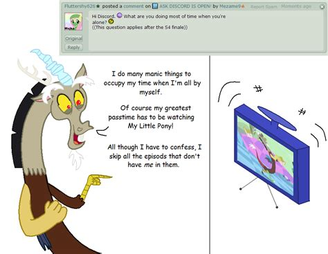 Discord Questions | ask discord question 2 by mezame9 on deviantart