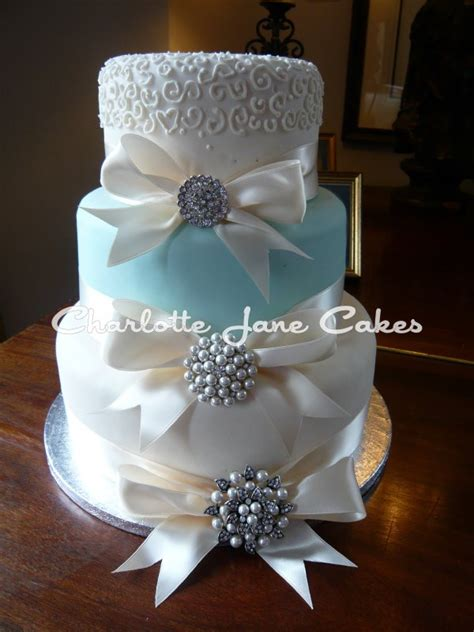 average cost of 3 tier wedding cake uk wedding cake 3 tier price idea in 2017 wedding