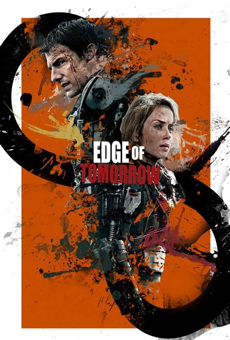 groundhog day vs edge of tomorrow 222 best images about edge vault on emily