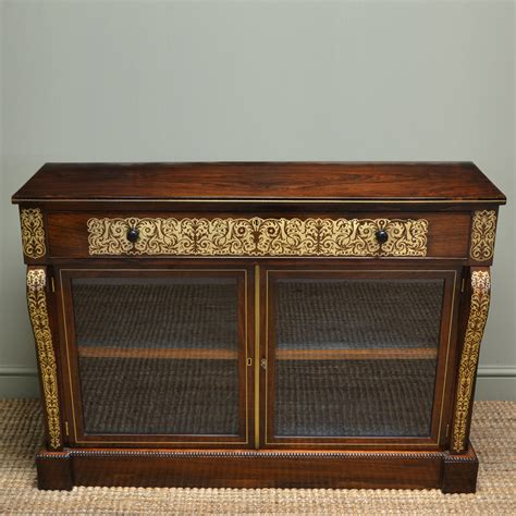 vintage couches cheap 100 cheap antique furniture nice furniture stores