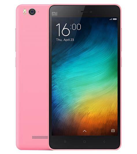 xiaomi mobile xiaomi mi 4i 16gb mobile price list in india march 2018