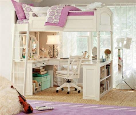tumblr teenage girl bedrooms teenage room on tumblr