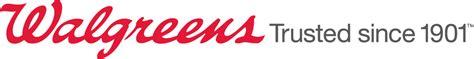 Walgreens Mba Internship by Nbmbaa Chicago Board