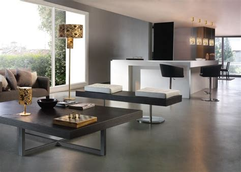 home interior design ideas modern home furniture