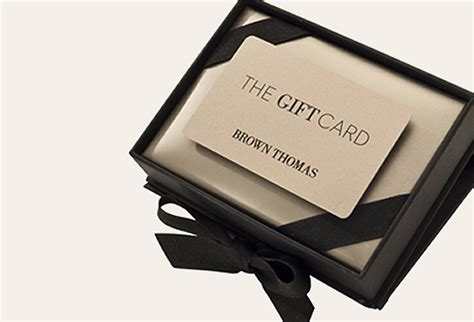 Gift Cards For Women - competition we re giving away two 50 gift cards for brown thomas wheelsforwomen ie