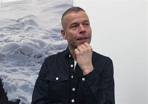 wolfgang tillmans wolfgang tillmans analogue to the digital revolution new tate exhibition artlyst