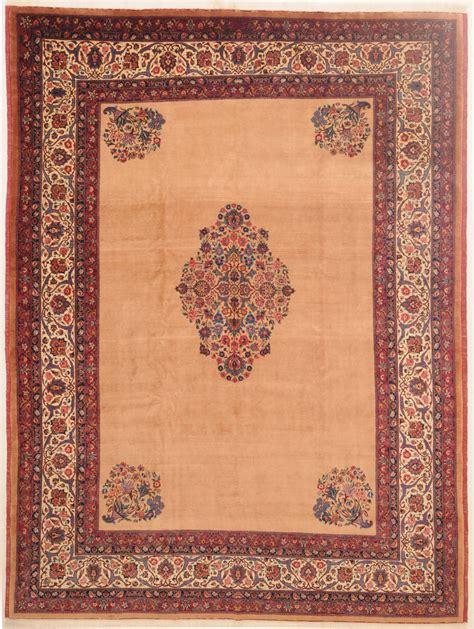 mashad rug mashad 10 x 13 7 rug