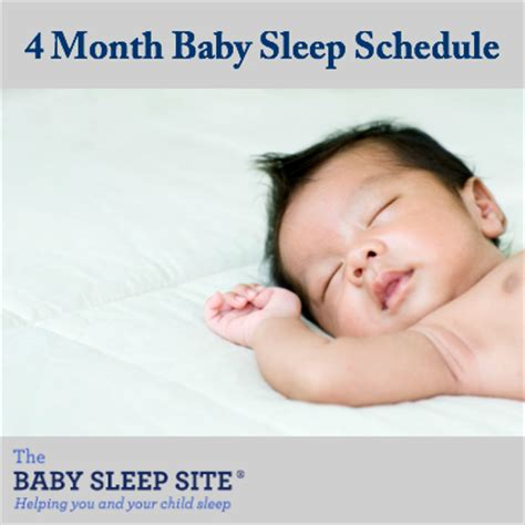 sleep pattern 1 year old baby four month baby sleep pattern sewing patterns for baby