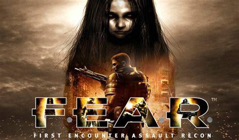 film horor banget 6 game horor yang harus banget dijadiin film kincir